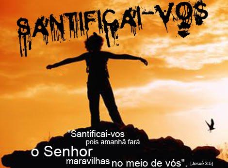 santidade_blog